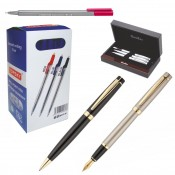 Στυλό & Ανταλλακτικά