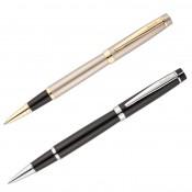 Στυλό Roller & Gel